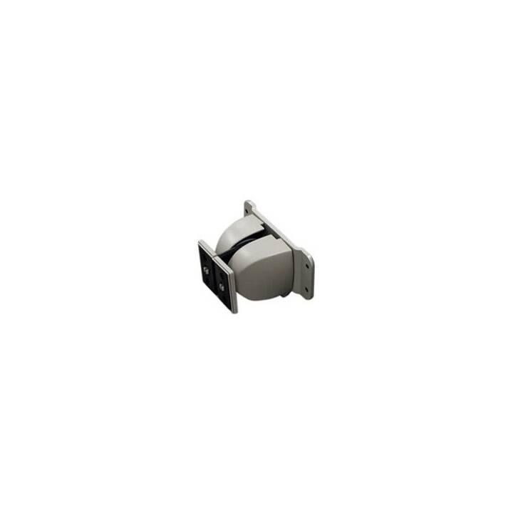 Serie 100 Tastaturgelenk (neigbar) zur A