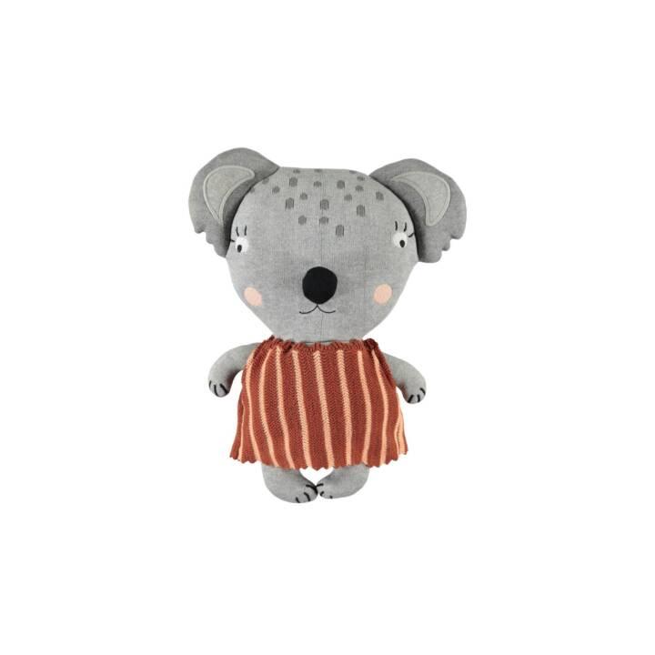 OYOY Koala (38 cm, Grigio)