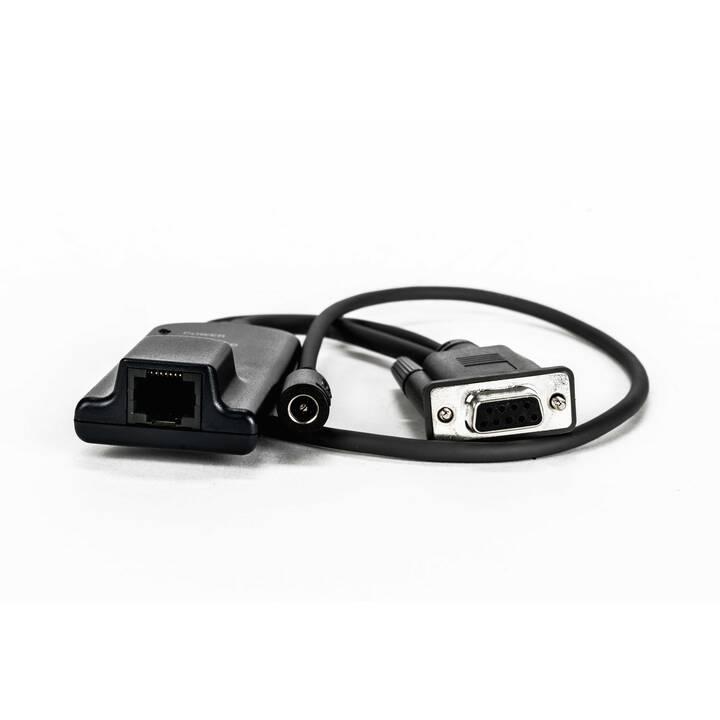 AVOCENT KVM-Switch Kabel AVRIQ-SRL