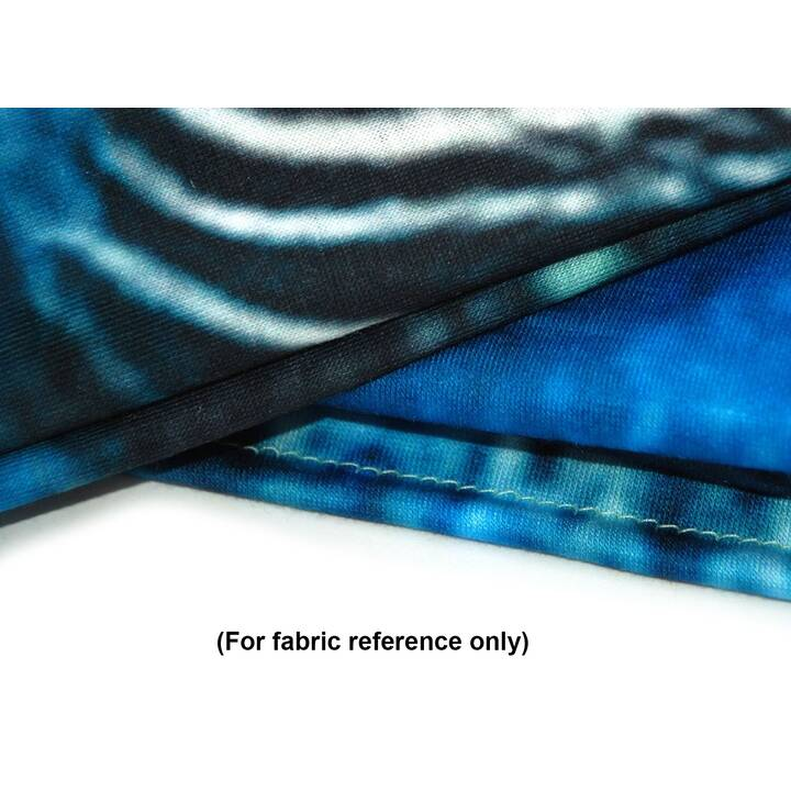 EG Tapisserie 130 x 150cm - Polyester