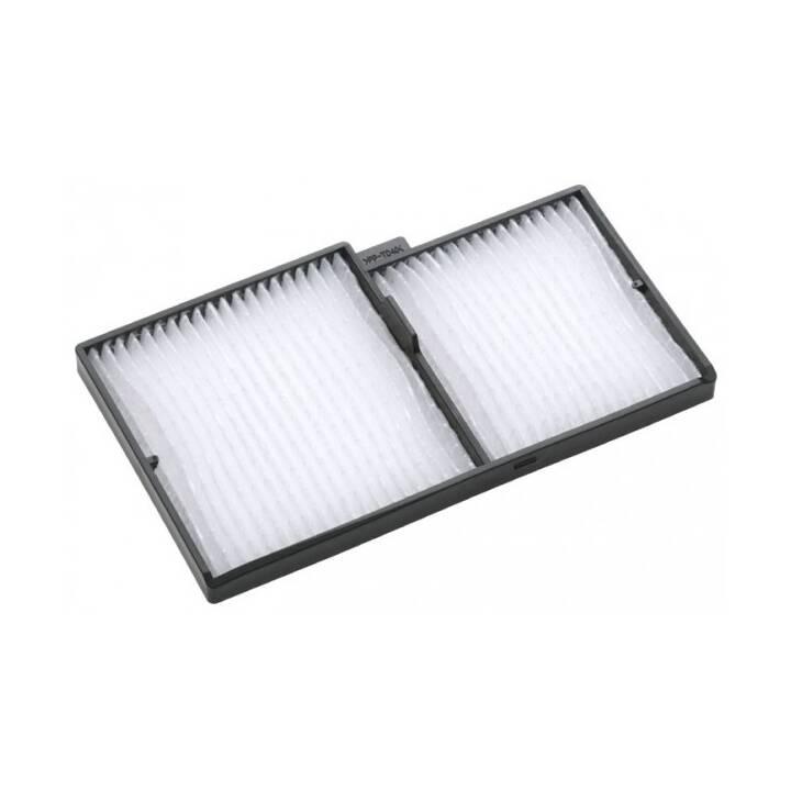 EPSON ELPAF29 Filtro dell'aria del proiettore, nero, bianco
