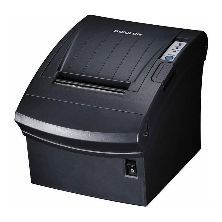 BIXOLON RSB-350 Diversi accessori per stampanti (Grigio)