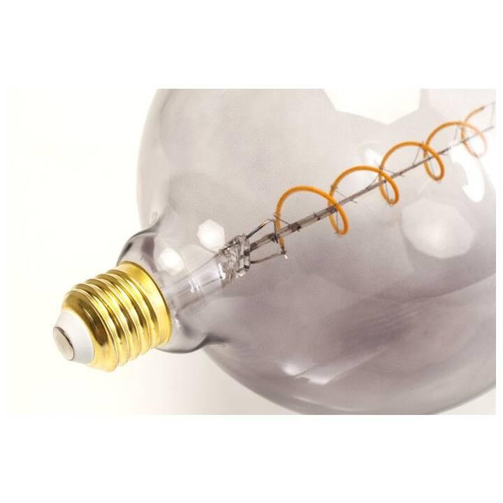 KARE Lampadina LED (E27, 4 W)