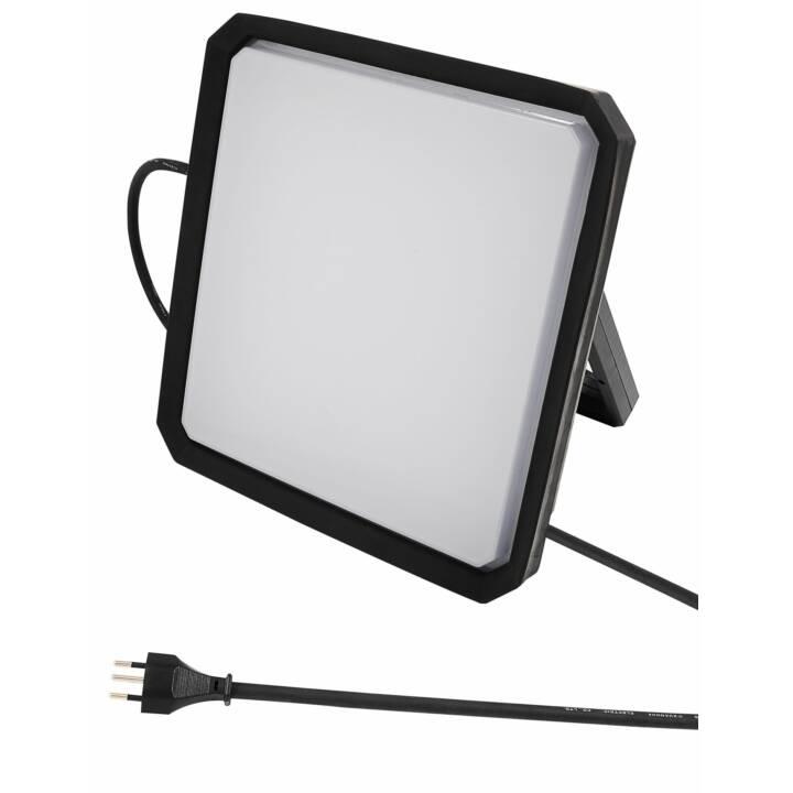 STEFFEN Scheinwerfer Worklight (LED, 50 W)