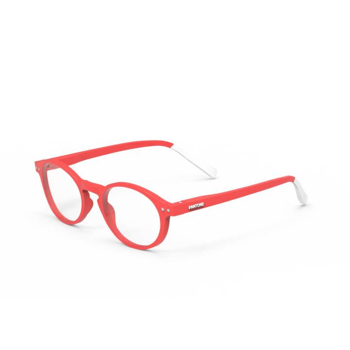 PANTONE Lesebrille N° Two Color of the year (+2.5)
