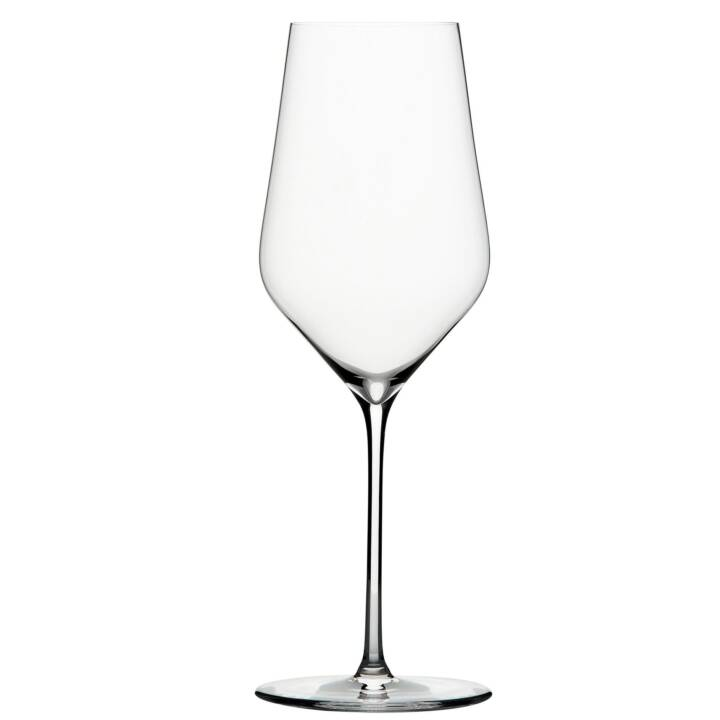 ZALTO Weissweinglas 4 dl, 1 Stück