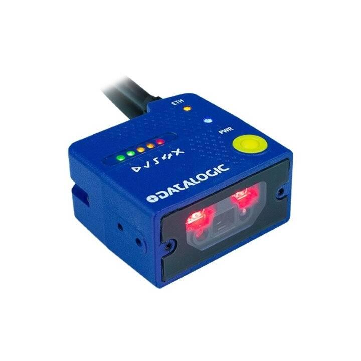 DATALOGIC Scanner de caisse (Bleu)