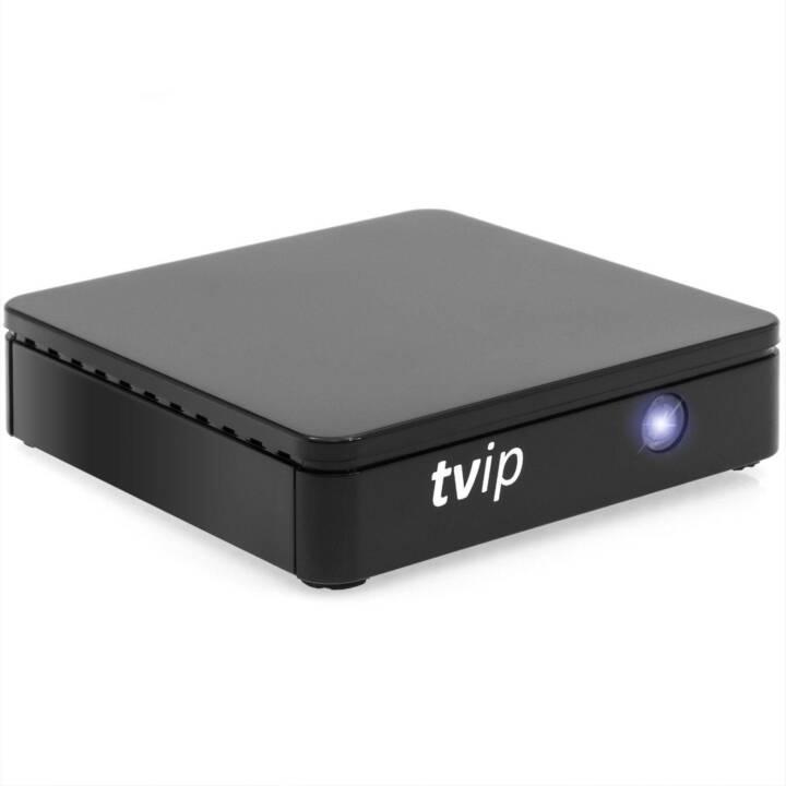 SELFSAT IPTV Player S-Box V.415 (4 GB)