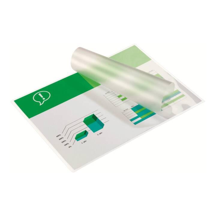 Films de plastification GBC