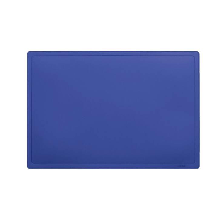 HANSA CollegePad, 50 x 34 cm, Blu