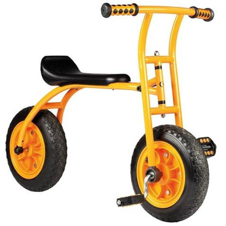TOPTRIKE Top Bike Orange