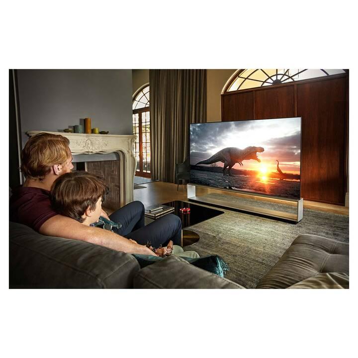 """LG OLED88ZX9LA Smart TV (88"""", OLED, Ultra HD 8K)"""