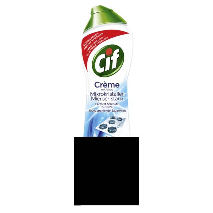CIF Detergente multiuso (0.5 l)