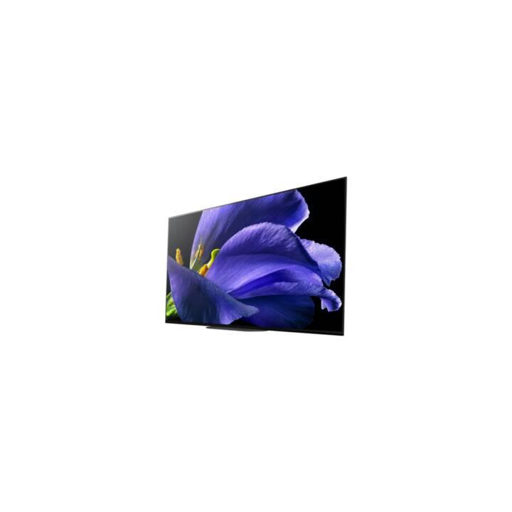 """SONY OLED KD55AG9 Smart TV (55"""", OLED, Ultra HD - 4K)"""