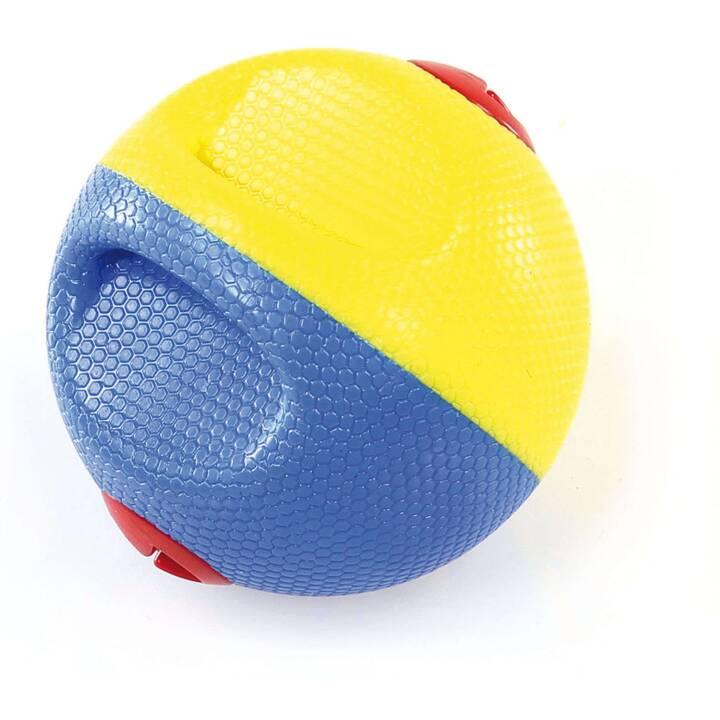 SWISSPET Lern- & Intelligenzspielzeug (Kunststoff, 12.5 cm)