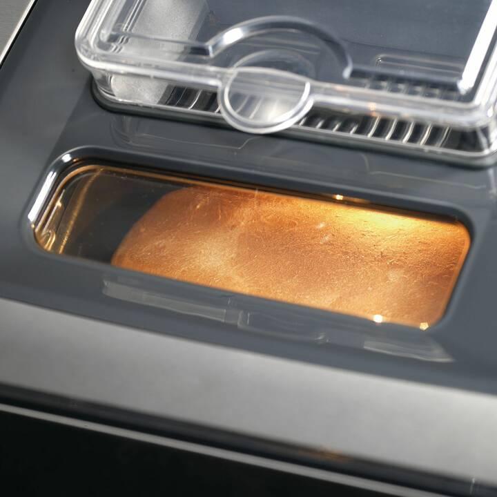 MORPHY RICHARDS Macchina per il pane Premium Plus