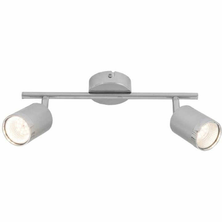 Spot light Melo (LED, 4 W)