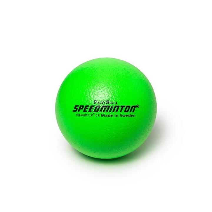 SPEEDMINTON Volants de badminton