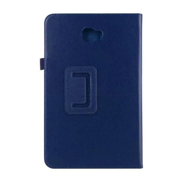 "EG Tablet Cover per Samsung Galaxy Tab A 10.1""."
