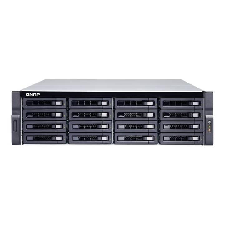 QNAP TDS-16489U R2 (0 GB)