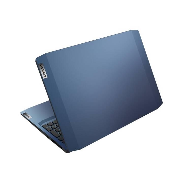 "LENOVO Ideapad 3 (15.6"", AMD Ryzen 7, 16 GB RAM, 512 GB SSD)"