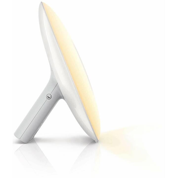 PHILIPS Wake-up Light HF3505 Sveglia luce