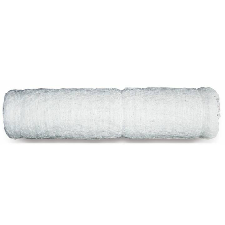 SWISSPET Filet de protection ( 1x1 m)