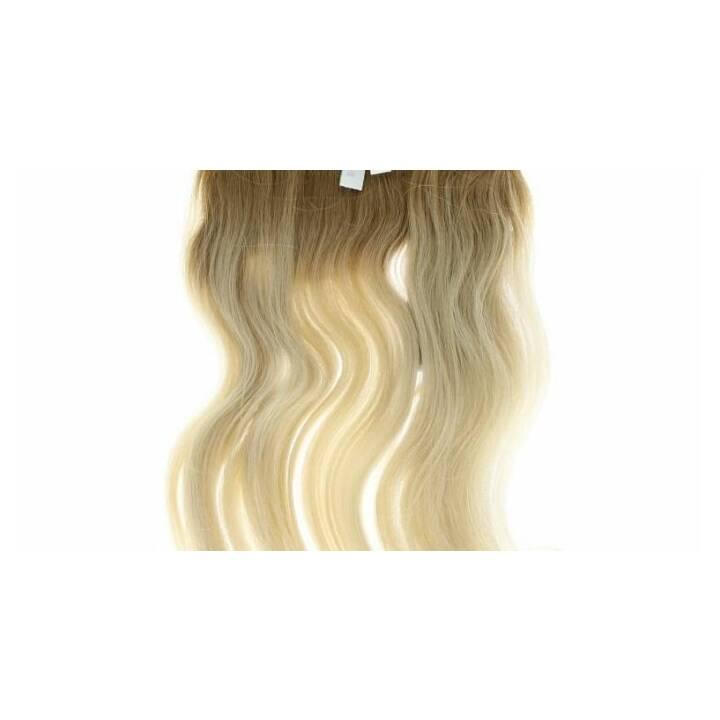 BALMAIN Haarverlängerung Hair Dress Moskow (1 Stück)
