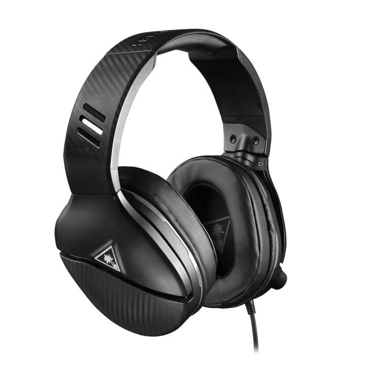 TURTLE BEACH Gaming Headset Recon 200 (Over-Ear)