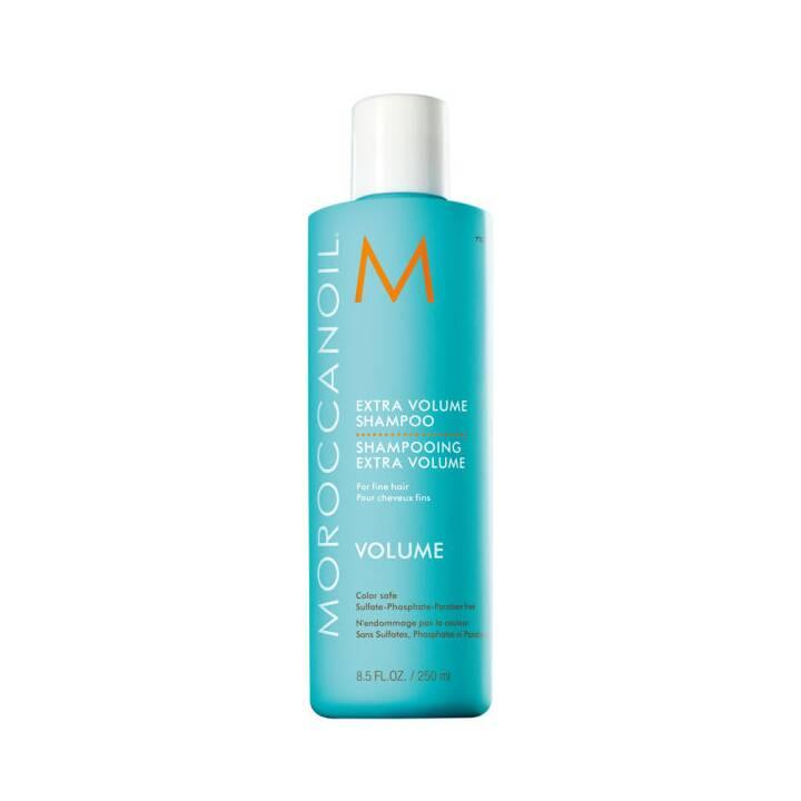 MOROCCANOIL Extra Volume Shampoo (250 ml)
