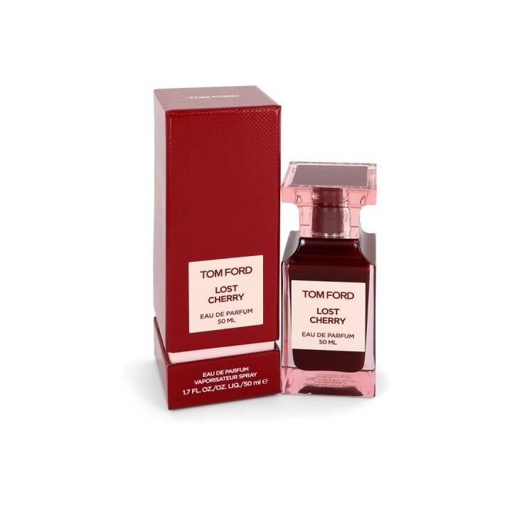 TOM FORD Lost Cherry (50 ml, Eau de Parfum)