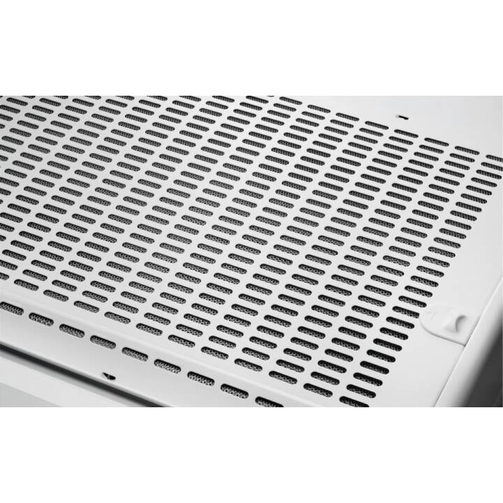 ELECTROLUX DVK5511WE