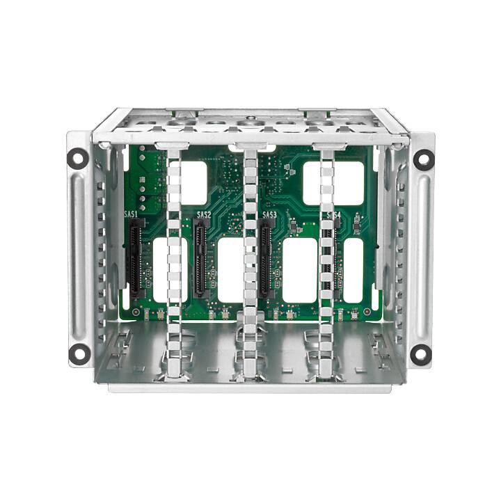 HP ML350 (Scatola di estensione)