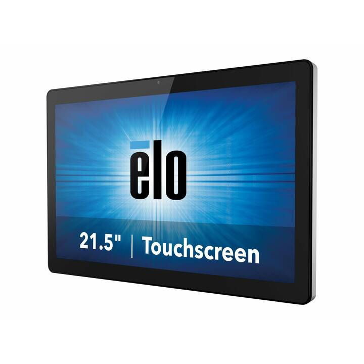 """ELO TOUCH Solution I-Series All-in-One  2.0 (21.5"""", OLED)"""