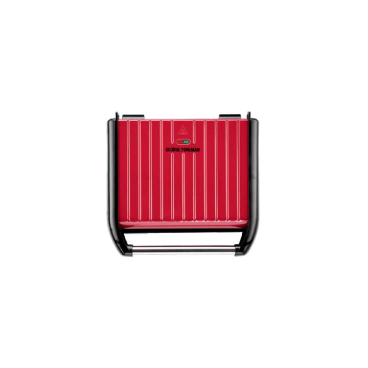 RUSSELL HOBBS 25030-56 Grill a contatto