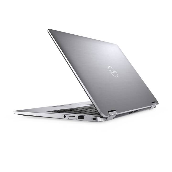 "DELL Latitude 9410 (14"", Intel Core i7, 16 GB RAM, 512 GB SSD)"