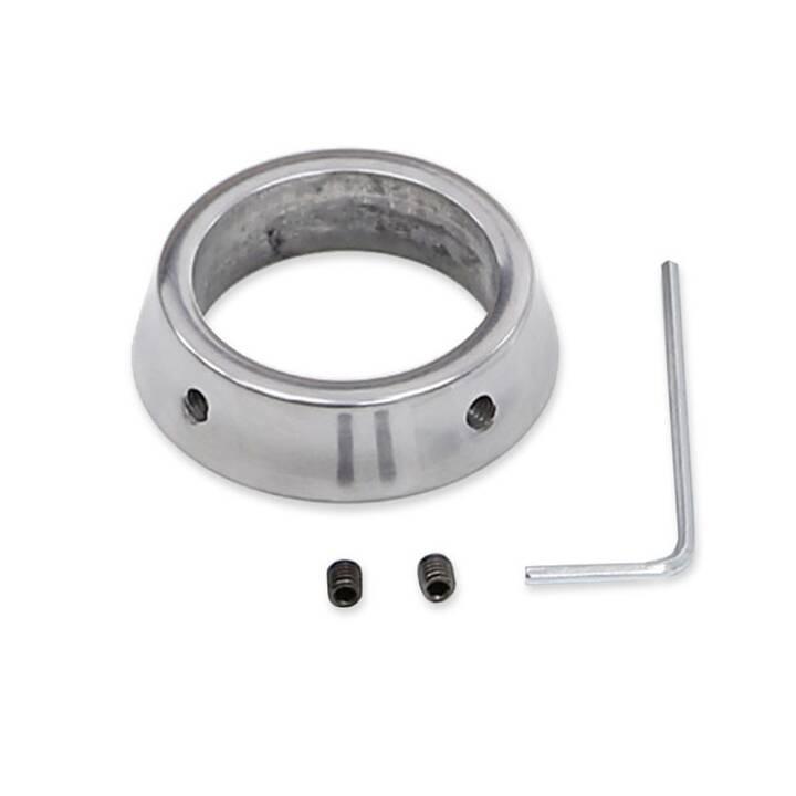 ERGOTRON Kit di montaggio LX Pole Collar