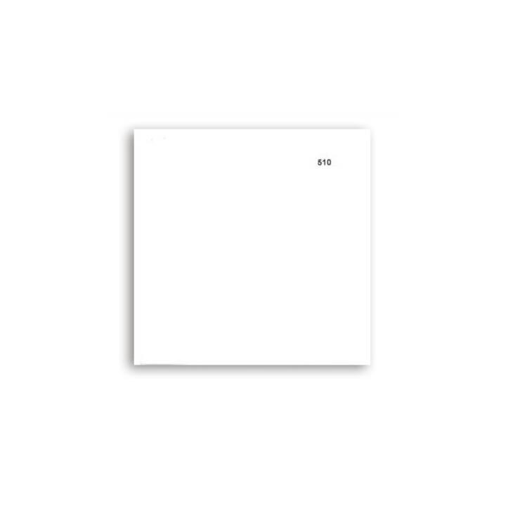 NEUTRAL Carta pieghevole (Bianco)