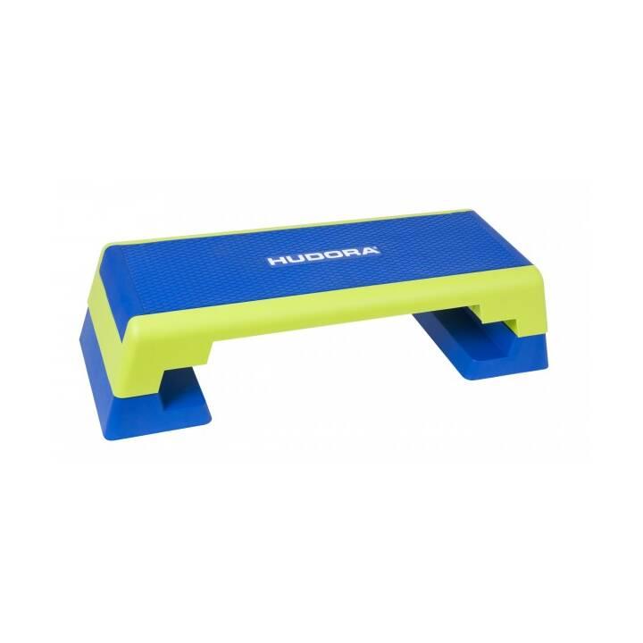 HUDORA Petits appareils de fitness Aerobic Stepper (6.78 kg)