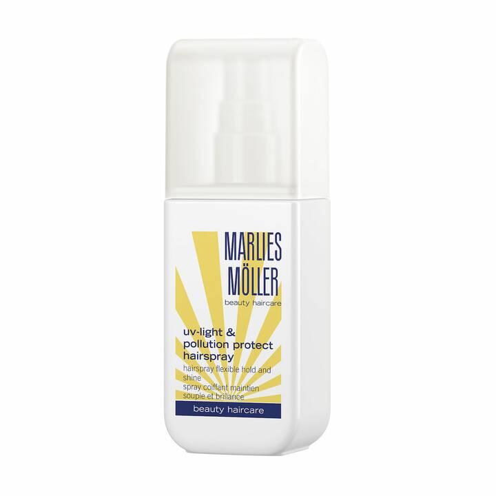 MARLIES MÖLLER Haarspray Specialists (125 ml)