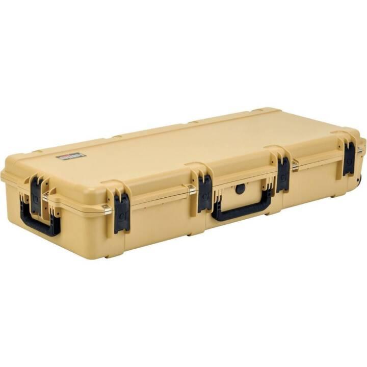 SKB Koffer 3I Series 4217-7