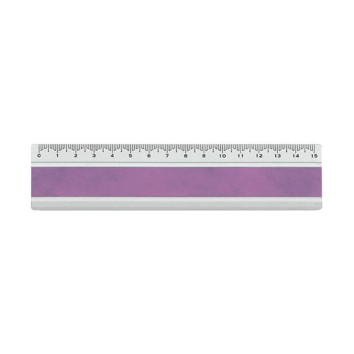 DUX Joy Color 15cm