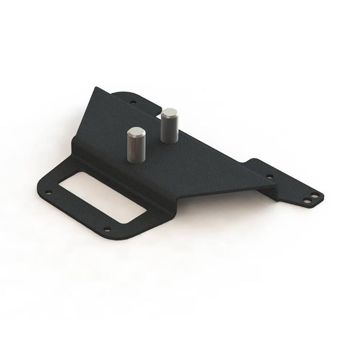 GAMBER JOHNSON 7160-0817 Divers accessoires pour imprimantes (Noir)