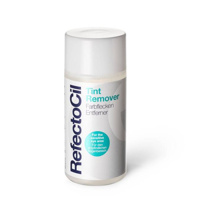 REFECTOCIL Démaquillant pour les yeux (150 ml)