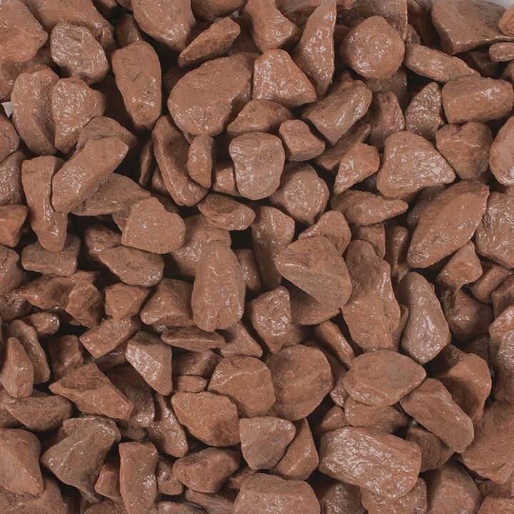 KNORR PRANDELL Dekosteine, 500 g