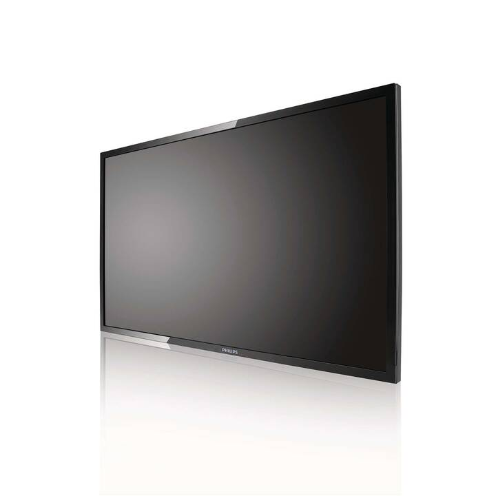 "PHILIPS Q-Line 43BDL3010Q (43"", LCD)"