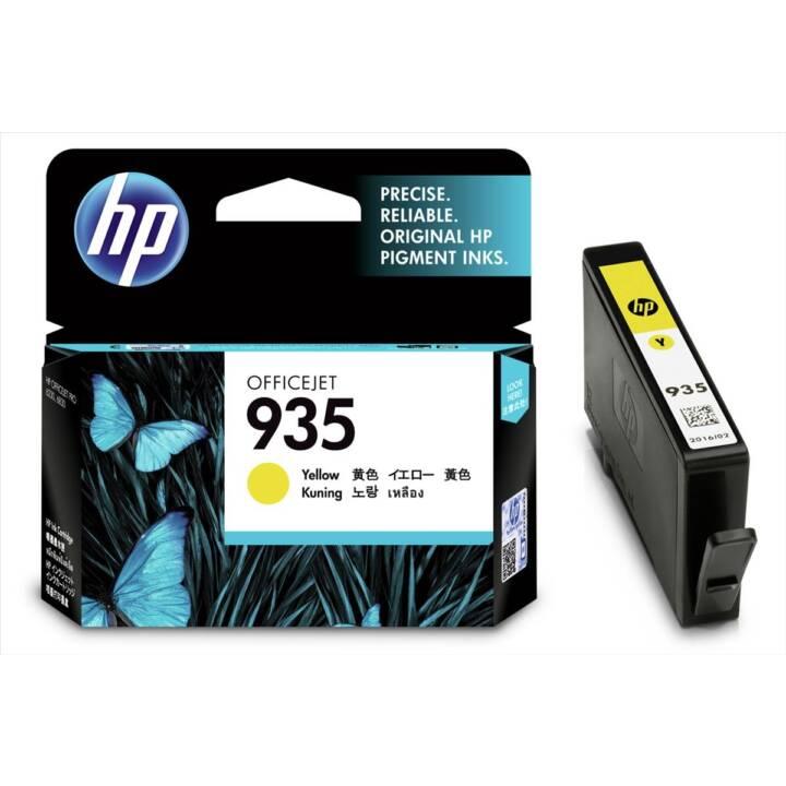 HP 935