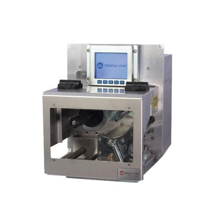 DATAMAX O'Neil A-Class Imprimante d'étiquettes