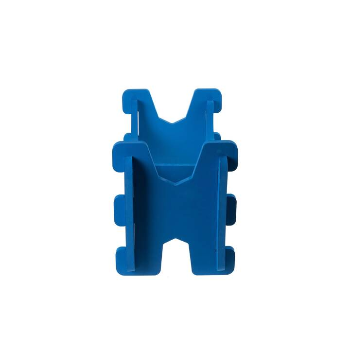 HAOYE MODEL Supporto di montaggio