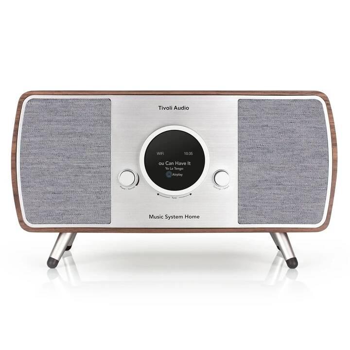 TIVOLI AUDIO Music System Home Gen 2